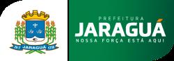 Prefeitura Municipal de Jaraguá